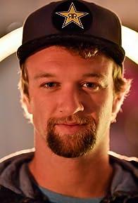 Primary photo for Cody Hesse