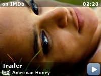 american honey full movie hd download