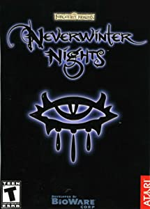 Neverwinter Nights full movie torrent