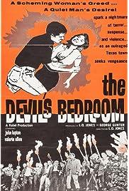 The Devil's Bedroom