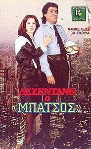 Lezentano, o 'batsos' by