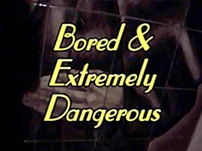 Movie database watch Fan-Made Music Videos: Bored and