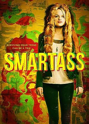 Movie Smartass (2016)