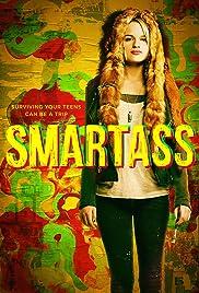 Smartass Poster