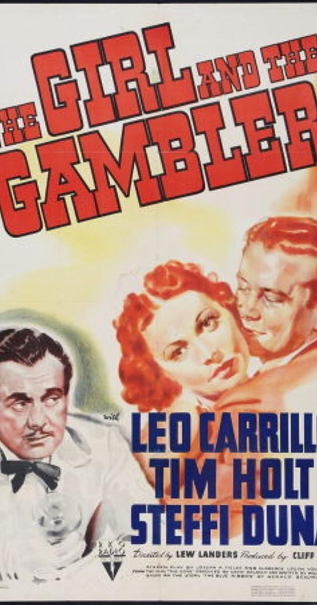 The Gambler Imdb