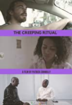 The Creeping Ritual