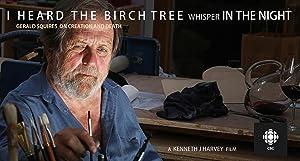 I Heard the Birch Tree Whisper in the Night