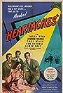 Heartaches