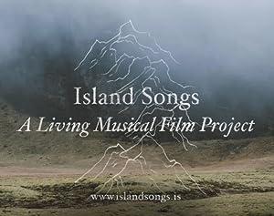 Where to stream Island Songs