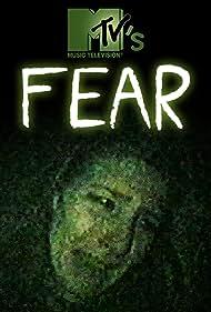 Fear (2000)