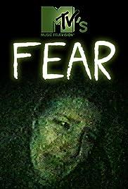 Fear Poster - TV Show Forum, Cast, Reviews