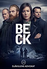 Beck Djävulens advokat (2018) 720p