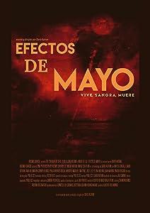 Movie downloading sites for ipod Efectos de Mayo by Darío Autrán  [HDRip] [DVDRip] [WEBRip]