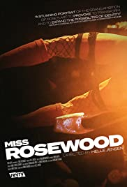 Miss Rosewood Poster