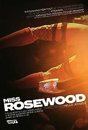Miss Rosewood (2017) 1080p