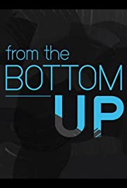 From the Bottom Up Poster