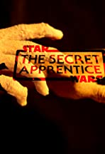 Star Wars: The Secret Apprentice