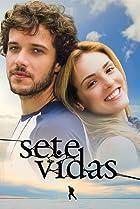 Best 15 Brazilian Telenovelas (2010-today) - IMDb