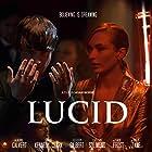 Lucid (2018)
