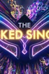 'The Masked Singer' Season 6 costumes, judges and host [Photos]