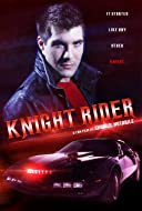 Knight Rider 2016 (2015) - IMDb