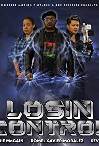 Primary photo for Losin control