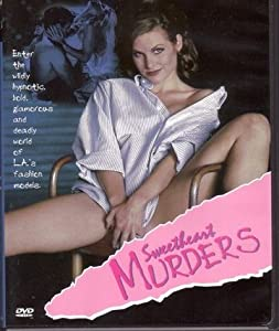 Portable movie downloads Sweetheart Murders [2k]