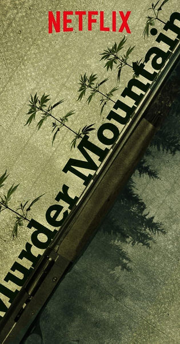 Murder Mountain (TV Mini-Series 2018– ) - IMDb