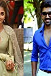 Pooja Hegde, Arun Vijay on board Vijay's next film with Nelson?