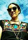 Rebecca Gregg's primary photo