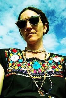 Rebecca Gregg Picture