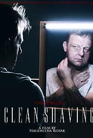 Clean Shaving (2017)