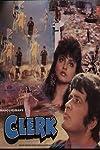Clerk (1989)