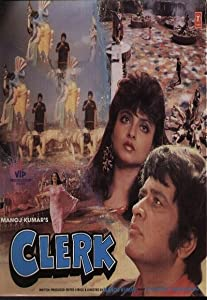 Download hindi movie Clerk