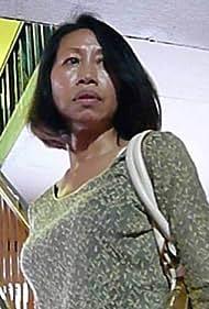 Pearlly Chua in Hu die fu ren (2009)