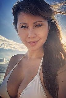 Moneca Delain Picture