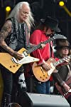 Lynyrd Skynyrd's Gary Rossington 'Expects Full Recovery' After Emergency Heart Surgery
