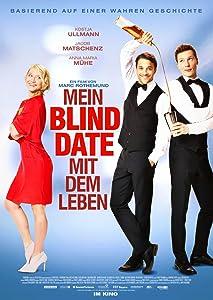Divx gratis nedlasting filmer My Blind Date with Life by Oliver Ziegenbalg [UHD] [flv] [2K]