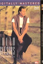 Primary image for Welcome to Los Angeles: A Party for Julio Iglesias