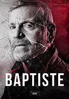 Baptiste (2019– )