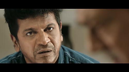 Ayushmanbava (2019) Trailer