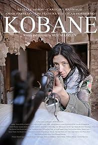 Primary photo for Kobané