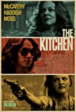 The Kitchen poster thumbnail