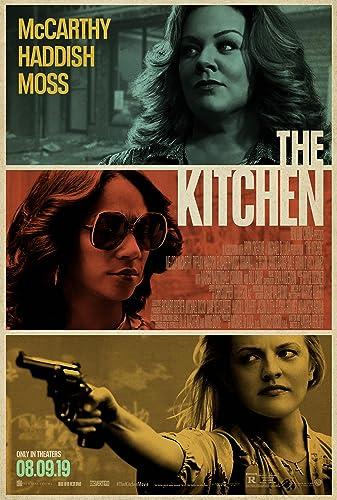 Baixar Filme Rainhas do Crime (2019) Dublado Dual Áudio MKV 720P Blu-ray