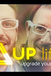 Up'life Poster