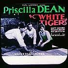 Priscilla Dean, Raymond Griffith, and Matt Moore in White Tiger (1923)