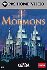 The Mormons: Part I Poster