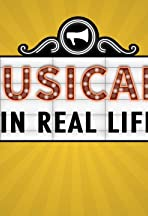 Musicals in Real Life