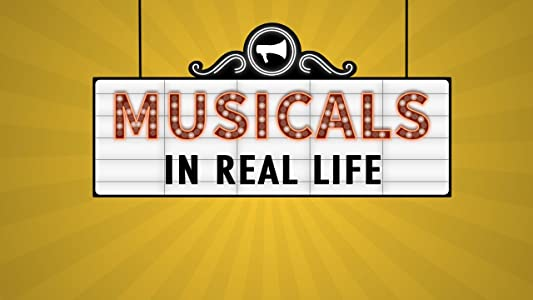 Downloading movie trailers itunes Grocery Store Musical by [480x272]