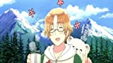 Hetalia: Axis Powers: The Beautiful World - Season 5